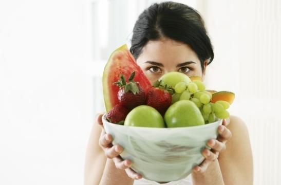 北京美女怎么正确减肥实现目标如何健康有效地减肥